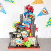 superhero-theme-dessert-table (1)