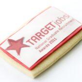 target-jobs-cookies