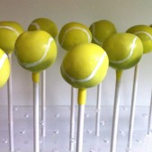 tennis-ball-cake-pops