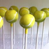 tennis-ball-cake-pops