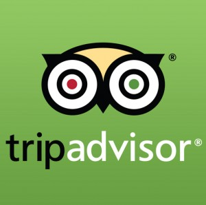 Cakes by Robin TripAdvisor Reviews