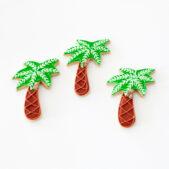 tropical-cookies (1)
