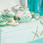 under-the-sea-party-inspiration (4)