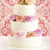 Cakes by Robin 2nd shoot