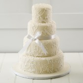 traditional wedding cake recipe uk traditional wedding cakes delivered in cakes by robin 21183