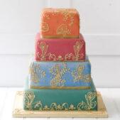 wedding-cake-multicolour-layers-3-819×1024