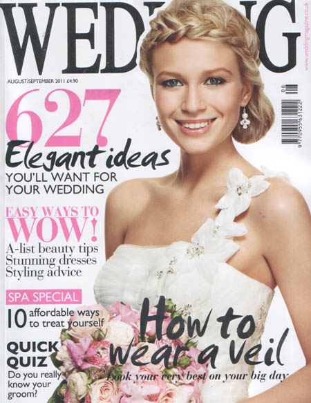 wedding-magazine-aug-sept-2011pp