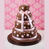 wedding_chocolate_pink