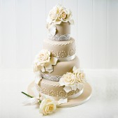 wedding_lace_coffee