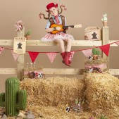 wild-west-party-inspiration (2)