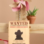 wild-west-party-inspiration (4)