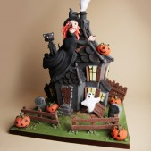 witch-halloween-cake