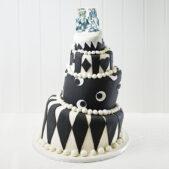 wonky_cake_1
